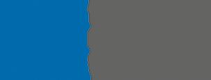 Logo_TU_Logo