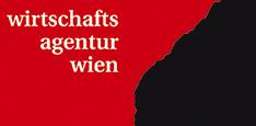 Logo_Wirtschaftsagentur