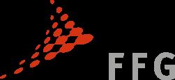 Logo_ffg_logomaster