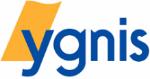 Ygnis2