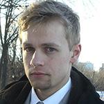 Sebastian Riepl