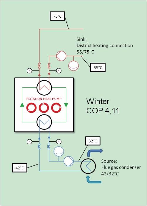Winter EN_500x700
