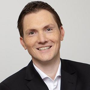 Mag. Horst Gaisbauer