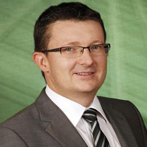 Franz Rindler, EMBA