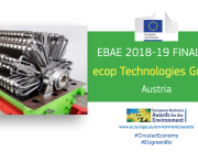 EBAE Finalist visual_Process ecop Technologies-01