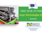 EBAE Finalist visual_Process ecop Technologies-01